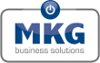 MKG Solutions